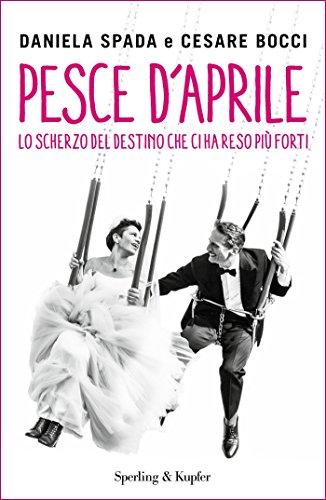 Un giorno daprile (Italian Edition)