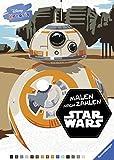 Disney kreativ: Star Wars™ Malen nach Zahlen bei Amazon kaufen