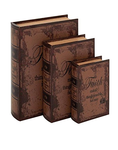 set-di-3-faded-brown-leather-book-box