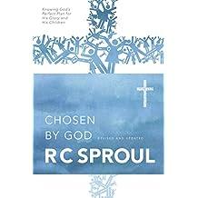 Chosen by God (English Edition)