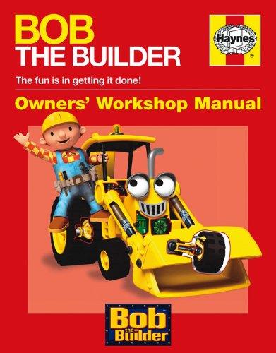 bob-the-builder-manual-haynes-workshop-manual