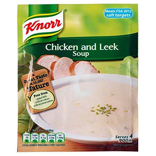 knorr-pollo-e-porri-zuppa-54g-confezione-da-6