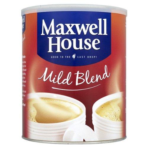 maxwell-house-mild-blend-6x750g