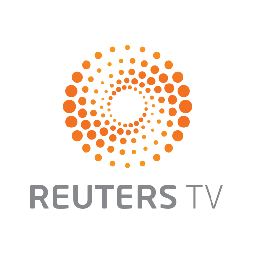 Reuters TV: Video News (Videos Bbc)