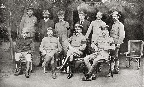 posterazzi-the-peace-conference-that-ended-the-second-boer-war-31-may-1902-melrose-house-pretoria-tr