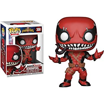 Funko - Figurine Dc Comics Teen Titans Go ! - Starfire As Flash Exclu Pop 10cm - 0889698100816