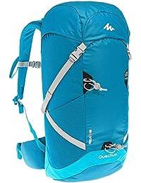 3f08004fbe Forclaz 30 Air Hiking Bag Quechua Best Deals With Price Comparison ...