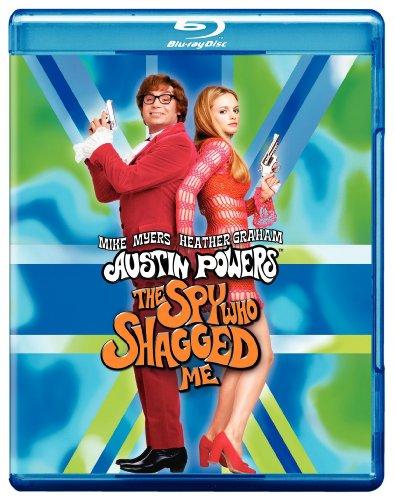 austin-powers-the-spy-who-shagged-me-reino-unido-blu-ray