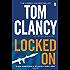 Locked On (Jack Ryan Jr)