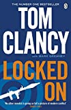 Locked On: INSPIRATION FOR THE THRILLING AMAZON...