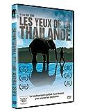 Les Yeux de la Thaïlande