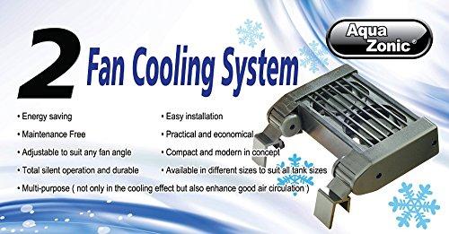 aqua-zonic-ventilateur-de-refroidissement-pour-aquarium-marin-a-systeme-1-2-4-ventilateurs