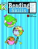READING SKILLS GRADE K