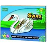Build and Learn Swan