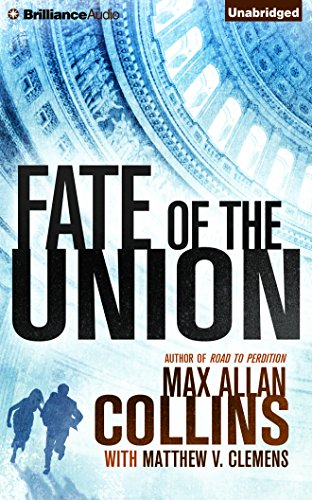 Fate of the Union