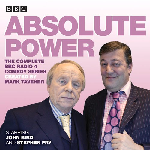 Absolute-Power-The-complete-BBC-Radio-4-radio-comedy-series