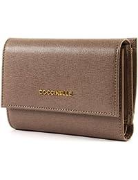 a127dcc2bf797 Suchergebnis auf Amazon.de für  Coccinelle Portemonnaie  Schuhe ...