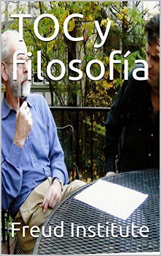 TOC y filosofía por Freud Institute