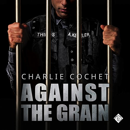 against-the-grain-thirds-book-5