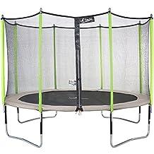 accessoires trampoline decathlon. Black Bedroom Furniture Sets. Home Design Ideas