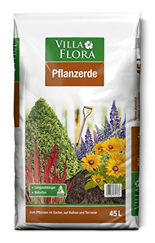 villa-flora-pflanzerde-45-l