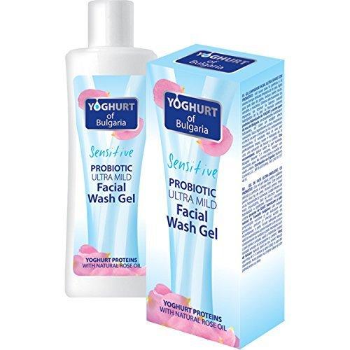 gel-limpiador-facial-ultra-suave-con-probiotico-230-ml