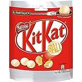 Nestlé Kit Kat Ball Blanc 250G - Livraison Gratuite Pour Les Commandes En France - Prix Par Unité