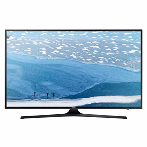 samsung-ue70ku6000-uhd-4k-dvbt-2-1300-hz-led-smart-tv-wifi-3-hdmi-2-usb4