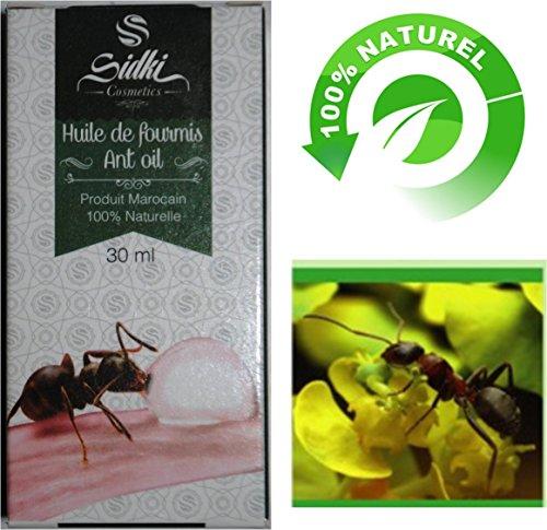 aceite-de-hormiga-contra-el-crecimiento-del-pelo-30-ml