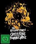 Crossfire Hurricane [Blu-ray] [Import...