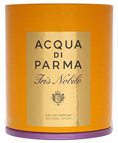 acqua-di-parma-iris-nobile-eau-de-parfum-spray-50-ml-donna-50ml