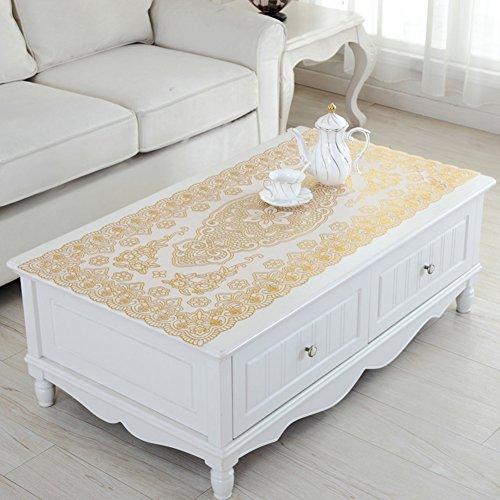 pvc-hot-coffee-table-pad-tovaglia-rettangolare-impermeabile-tovaglia-pad-di-t-vasellame-tappetino-re