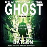 Ghost: A John Spector Novel, Volume 1