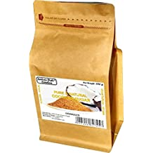 Profesional Azúcar de Coco Crudo Natural (850g)