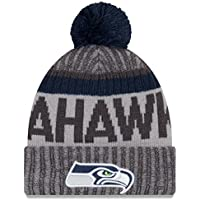 170fe5397ca Seattle Seahawks New Era 2017 NFL