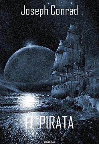 El pirata por Joseph Conrad