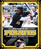 Pittsburgh Pirates: Stars, Stats, History, and More!