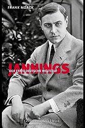 Jannings. Der erste deutsche Weltstar