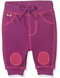 Twins Unisex Baby Jogger Trousers