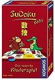 KOSMOS - SuDoku Kids