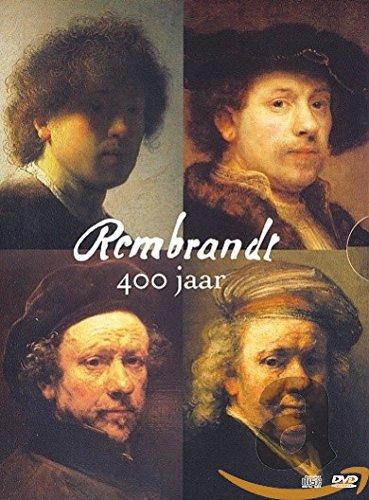 Rembrandt - The Master (+ CD-ROM) [2 DVDs] Preisvergleich
