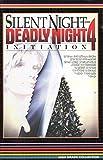Silent Night Deadly Night 4: Bugs - Uncut Version - Hardbox -