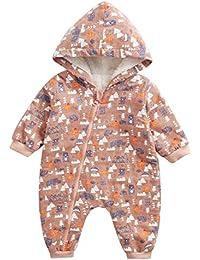 53ae652f63145 Amazon.in: Alpine Canyon (USA) - Bodysuits / Baby Boys: Clothing ...