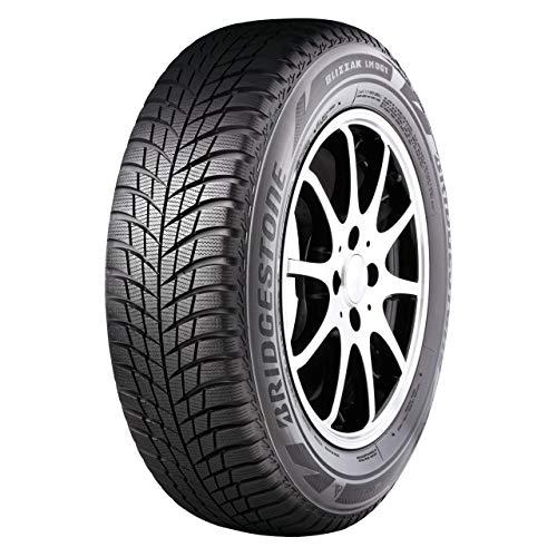 Bridgestone Blizzak LM 001 - 225/55/R16 95H - E/C/72 - Sommerreifen