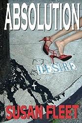 ABSOLUTION-Edition2: A Frank Renzi Novel (Frank Renzi novels) by Susan Fleet (2012-02-06)