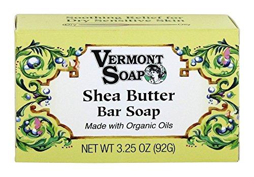 vermont-soap-organics-shea-butter-bar-35-oz-bar-soap-by-vermont-soap