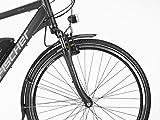 Fischer Proline ETH 1606 Herren E-Bike Trekking 24-Gang, 28 Zoll, 19173 - 7