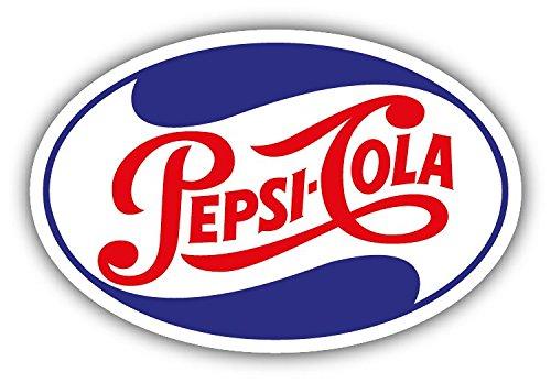 pepsi-cola-usa-drink-de-haute-qualite-pare-chocs-automobiles-autocollant-12-x-8-cm