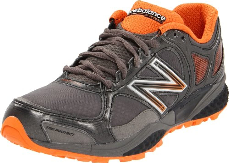 New Balance Mt1110or - Zapatillas de running Hombre