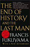 End of History and the Last Man (English Edition)